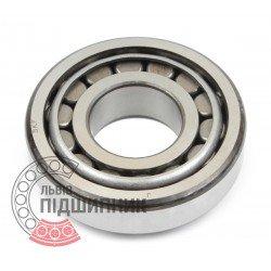Tapered roller bearing 30311 [LBP SKF]