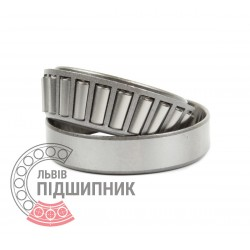 Tapered roller bearing 32010