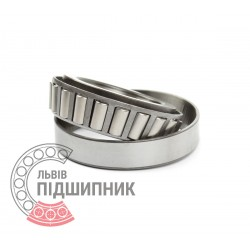 Tapered roller bearing 32014.A [SNR]