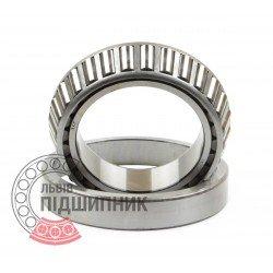 Tapered roller bearing 32024 [LBP SKF]