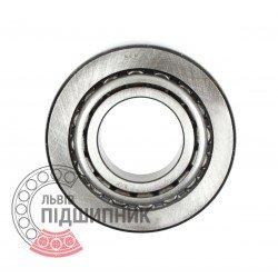 Tapered roller bearing 31313 [LBP/SKF]