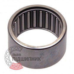 Needle roller bearing HK2526 [NTN]