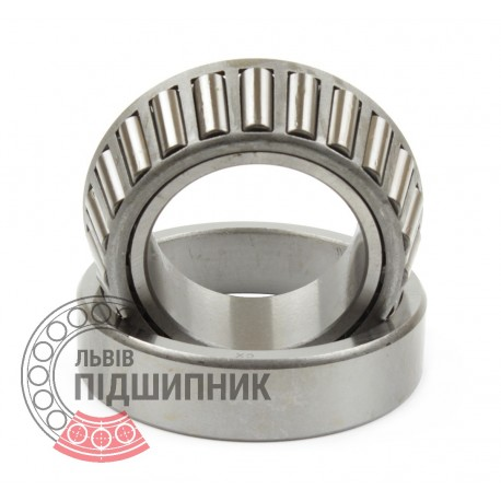 Tapered roller bearing 33108A [CX]