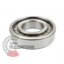 Cylindrical roller bearing U1304 TM [GPZ-4]