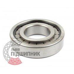 Cylindrical roller bearing U1305 TM [DPI]