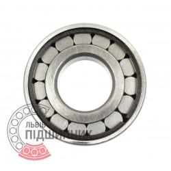 Cylindrical roller bearing NCL314 V