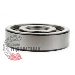 Cylindrical roller bearing NCL409 V