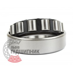 Cylindrical roller bearing NF307