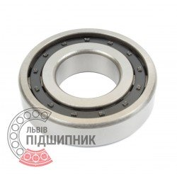 Cylindrical roller bearing NF315