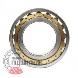 Cylindrical roller bearing N228M