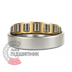 Cylindrical roller bearing N228M [GPZ-9]