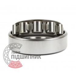 Cylindrical roller bearing N316 [GPZ-9]