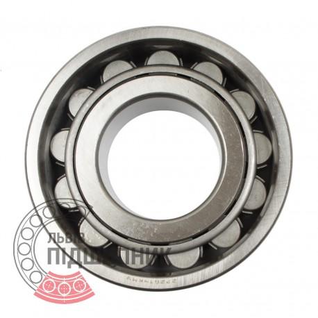 6903LU Sealed Ball Bearing 17x30x7mm