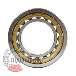 Cylindrical roller bearing NU310 MC3 [CX]