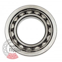 Cylindrical roller bearing NU2312 [GPZ-10]