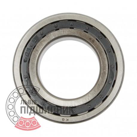 Cylindrical roller bearing NJ238