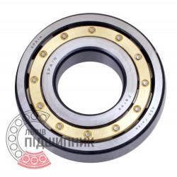 Cylindrical roller bearing NJ310FM [Fersa]