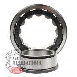 Cylindrical roller bearing NJ314E C3 [Kinex ZKL]