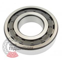 Cylindrical roller bearing NJ314E [Kinex ZKL]