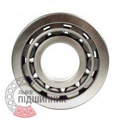 Cylindrical roller bearing NJ2316 [GPZ-4]