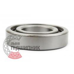 Cylindrical roller bearing U1211 TM