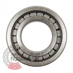 Cylindrical roller bearing U1210 TM