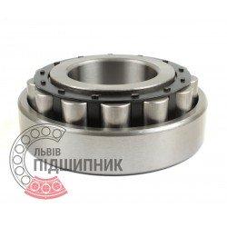 Cylindrical roller bearing N318 [DPI]