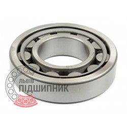 Cylindrical roller bearing NU317 [GPZ-4]