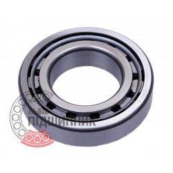 Cylindrical roller bearing NJ217 [GPZ-4]