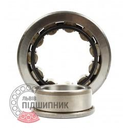 Cylindrical roller bearing NJ2305 E [CX]