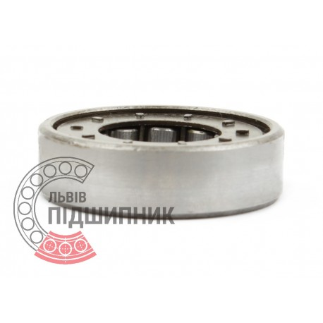 Cylindrical roller bearing 92220 [GPZ]