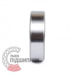 Deep groove ball bearing 6007