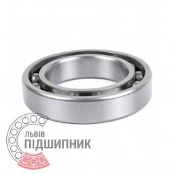 Deep groove ball bearing 6012