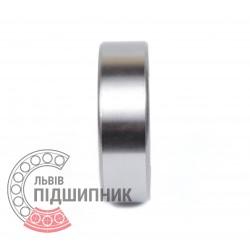 Deep groove ball bearing 6319 2RS [GPZ-4]