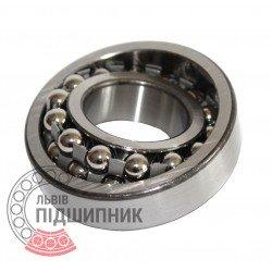 Self-aligning ball bearing 1208 [DPI]
