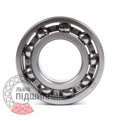 Deep groove ball bearing 6210 [CX]