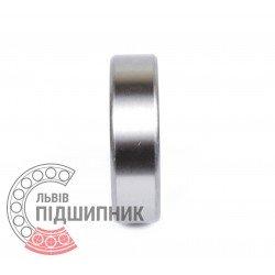 Пiдшипник кульковий 303 (6303) [Kinex ZKL]