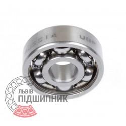 Deep groove ball bearing 6303 [GPZ-4]