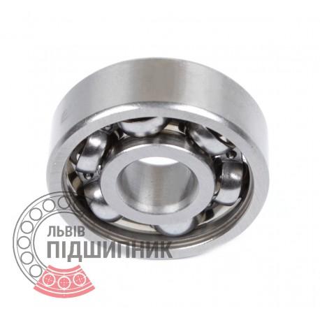 Deep groove ball bearing 6306 [GPZ-4]