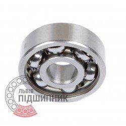 Deep groove ball bearing 6310 [GPZ-4]