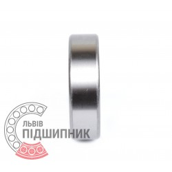 Подшипник шариковый 311 (6311) [Kinex ZKL]