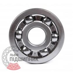 Deep groove ball bearing 6405 [GPZ]