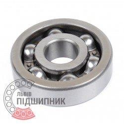 Deep groove ball bearing 6410 [GPZ-4]