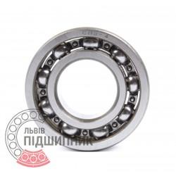 Deep groove ball bearing 6011 [GPZ-4]
