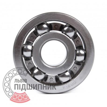 Deep groove ball bearing 6414 [GPZ-4]