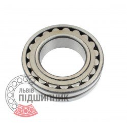 Spherical roller bearing [22213] [CX]