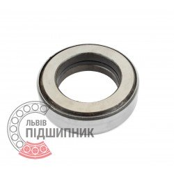Cylindrical roller bearing 129710 [GPZ-11]