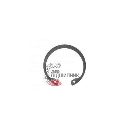 Стопорные кольца на отверстие д 60 мм