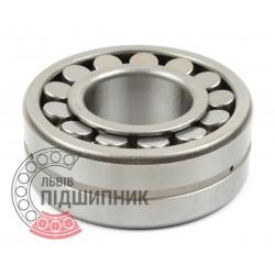 Сферический роликовый подшипник 3530 AH (22230) [ГПЗ-9]
