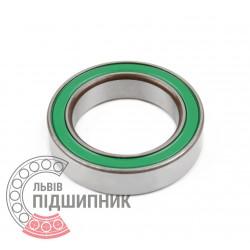 Deep groove ball bearing 35BX5212S1-2DST [Nachi]